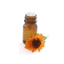 Mélange migraine (10 ml)