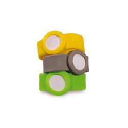 Aromawatch Bracelet diffuseur (ADULTE)