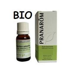 Epinettenoire (10 ml)