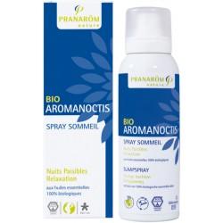 Spray Sommeil (100 ml)