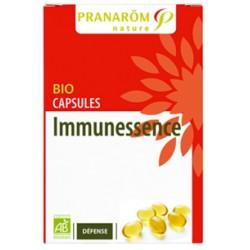 Immunessence (30 caps)