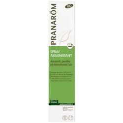 Zuiverende spray (150 ml)