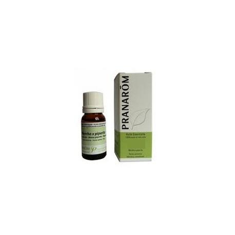 Palmarosa (10 ml)