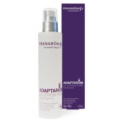 Adaptarom , Le Masque (100 ml)