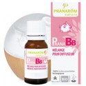 PranaBB  Sommeil , Mélange pour  diffuseur (10 ml)