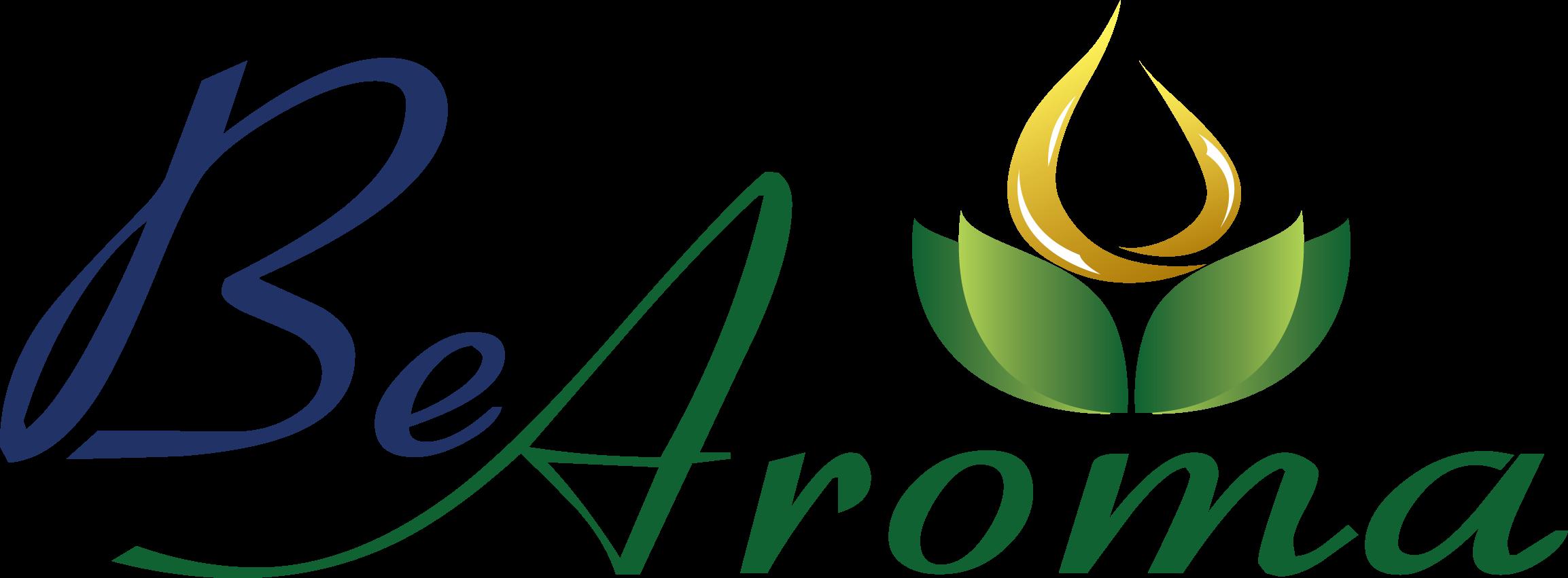 Be-Aroma